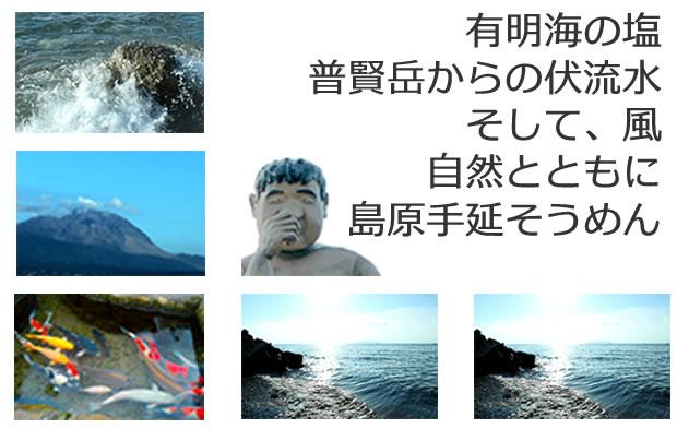 sight_01.jpg